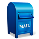 mail